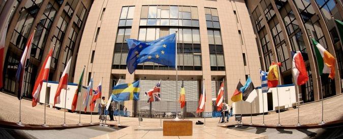 Brexit, rischio licenziamento per i 2mila dipendenti inglesi della Commissione. Ma le pensioni sono al sicuro