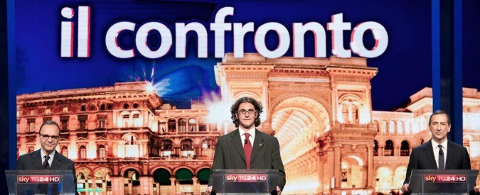 Elezioni Milano 2016: perché ho deciso di votare per i 5 Stelle