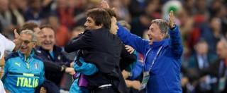 Ten Talking Points speciale Euro 2016 – Conte non sa perdere (e io confermo il mio pronostico)