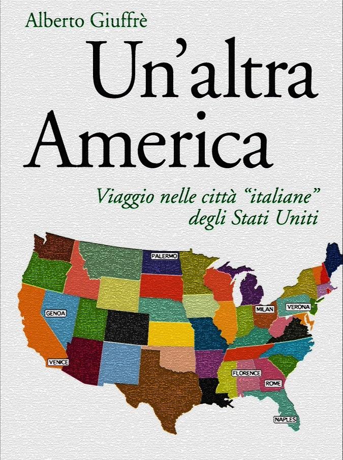 cover_unaltramerica grigia