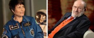 """Maturità 2016, tracce e temi della prima prova. """"Umberto Eco nell'analisi del testo"""". 70 anni di voto alle donne, Pil e """"valore del confine"""" (FOTO)"""