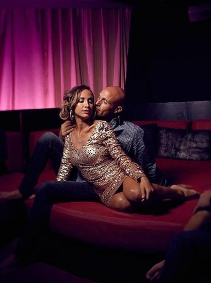"""Desire Cruise, la crociera del sesso al via nel 2017: scambi di coppia e """"piccanti notti a tema"""". Ma le regole per """"consumare"""" sono ferree"""
