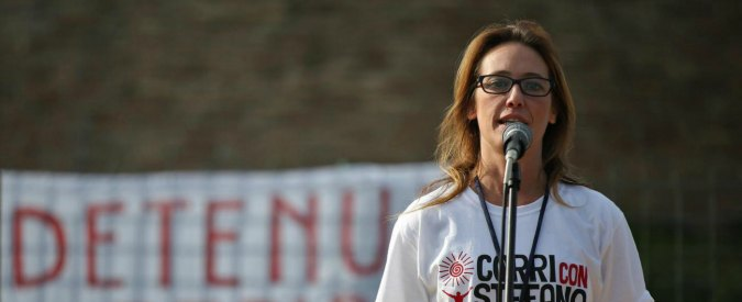 """Caso Cucchi, pg: """"Condannare 5 medici per omicidio colposo. Vittima di tortura come Giulio Regeni"""""""