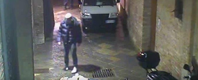 David Rossi, ritrovati i computer con le email inviate prima di morire: tutto il materiale nelle mani dei carabinieri
