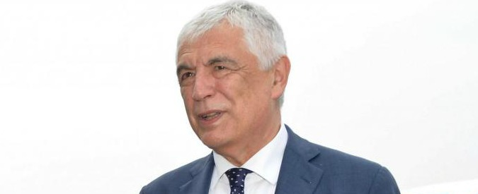 Gruppo Sole 24 Ore, l'ex ad di Alitalia Del Torchio sarà nuovo numero uno