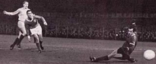 Europei 2016, la storia del Vecchio Continente attraverso il calcio – 1964, la favola di Camille Dimmer: l'uomo che fece grande il Lussemburgo
