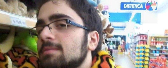 """Domenico Maurantonio, periti della famiglia: """"Era tenuto per le gambe"""" Un'impronta lo dimostrebbe"""