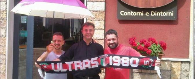 """Comunali, a San Marco in Lamis (Foggia) il parroco fa campagna elettorale per la sorella e i """"comunisti"""""""