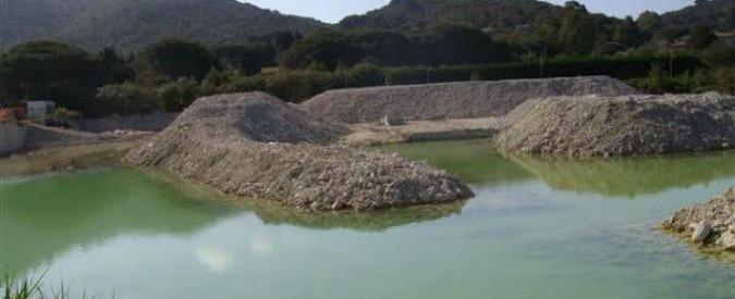 """Consumo suolo, in un anno superficie ridotta di ulteriori 52 km quadrati. Il """"costo"""" per l'ambiente supera i 2 miliardi"""