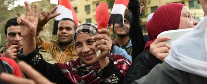 Egitto, l'ultimo assalto alla società civile