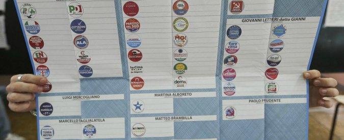 Ballottaggi 2016, a Vittoria i due sfidanti coinvolti in inchiesta per voto di scambio