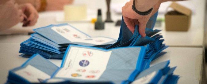 Ballottaggi 2016, ora per rottamare del tutto Renzi votate 'no' al referendum costituzionale