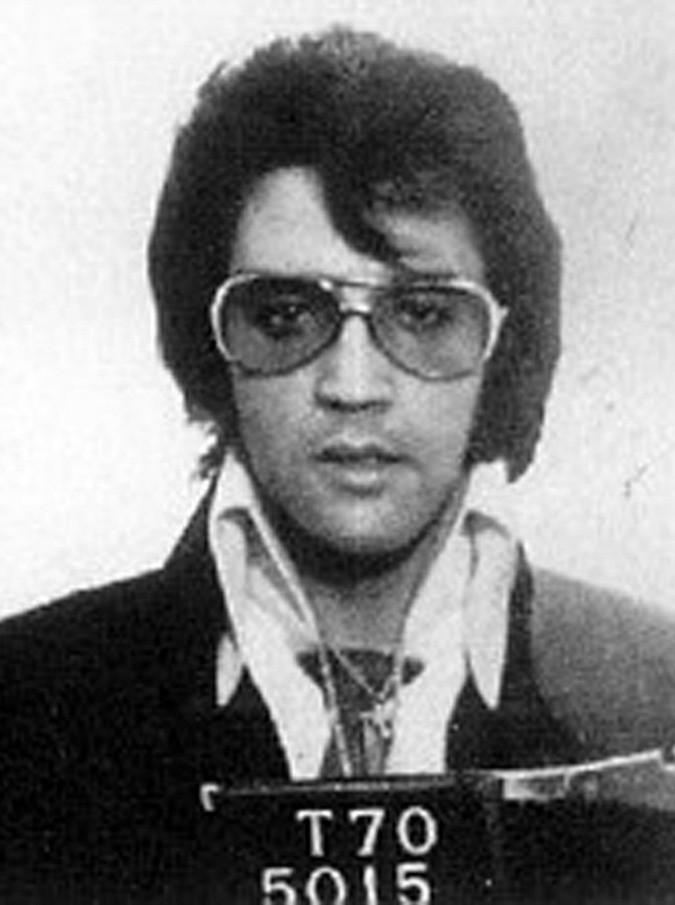 Biografilm Festival, Elvis, Neruda ed Enrico Rava: a Bologna le vite dei grandi raccontate al cinema