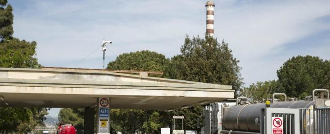 Inchiesta petrolio in Basilicata, procura dà via libera al dissequestro del centro oli Eni di Viggiano