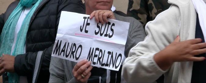 """Accusò Equitalia di istigazione al suicidio, disoccupato denunciato da Befera assolto: """"Non fu diffamazione"""""""