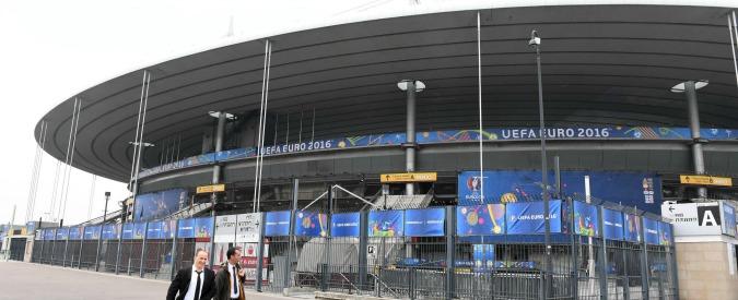 Europei 2016, ovvero il business da 1 miliardo e mezzo che salva la Uefa dei bilanci in rosso