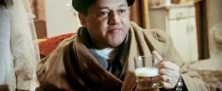 Europei 2016, ritorna (N)Euro – Il Fatto.it davanti alla tv con frittatona di cipolle, Peroni gelata e rutto libero