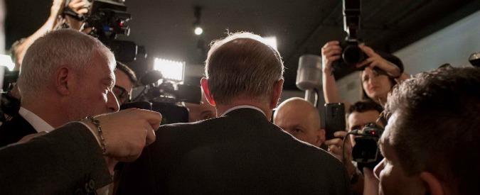 """Ballottaggi 2016, i sindaci danno la colpa a Renzi: """"Ora basta scelte dall'alto"""". Giachetti: """"Pd? Una tragica zavorra"""""""