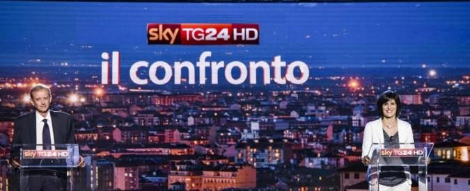 Ballottaggi Torino 2016: caro Renzi, non sarebbe l'ora di dimettersi?