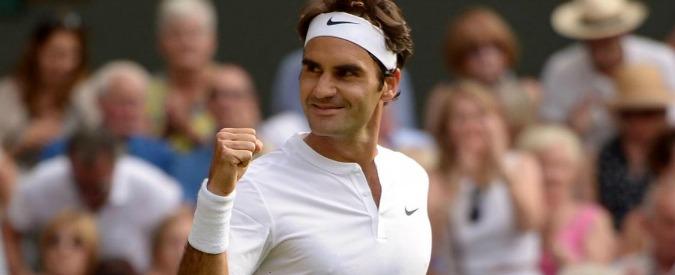 Wimbledon 2016, l'ultima occasione di Federer per vincere un Major e diventare leggenda