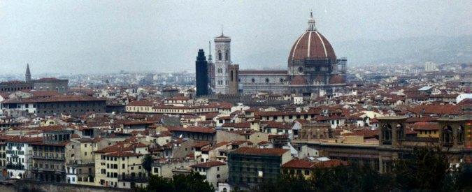 Firenze, no al McDonald's in Duomo. Ma il centro è già un luna park per turisti