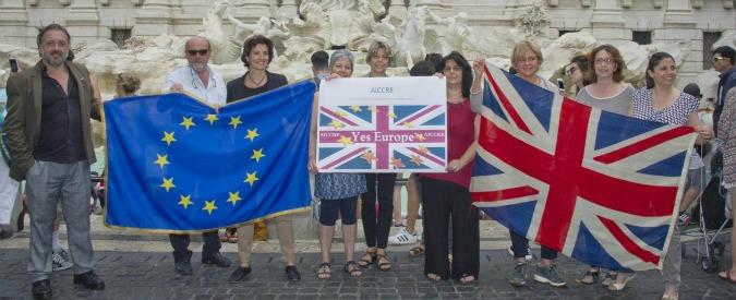 Brexit: per gli italiani in Uk stop ad agevolazioni, Erasmus e sanità gratis. Ecco cosa cambia dai visti alle frontiere