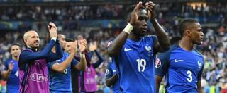 Europei 2016, la nazionale ospitante è sempre la favorita? Secondo le statistiche non è proprio così