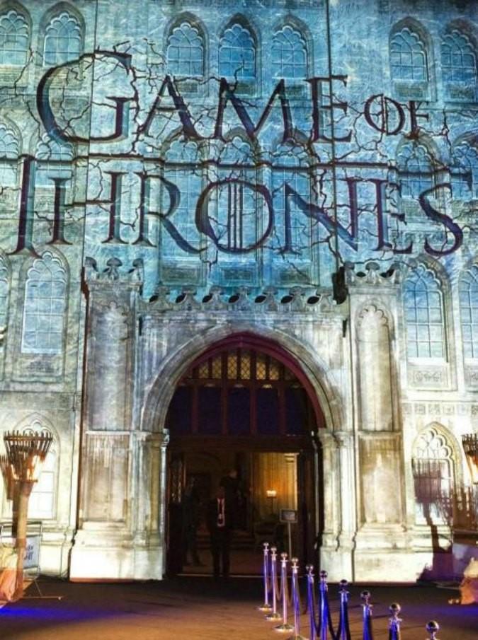 Il Trono di Spade 6, ultima puntata: tutto pronto per la conquista dei Sette Regni
