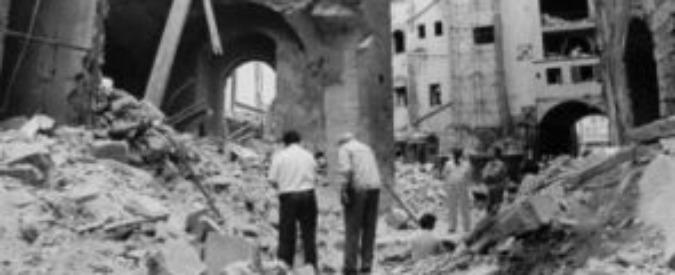 """Stragi, il magistrato Donadio all'Antimafia: """"A fare gli attentati del 1993 c'era anche una donna"""""""