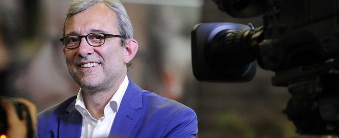 """Roma, Giachetti: """"E' guerra tra studi Sammarco e Casaleggio. Qual è la libertà del sindaco? I poteri forti sono con lei"""""""