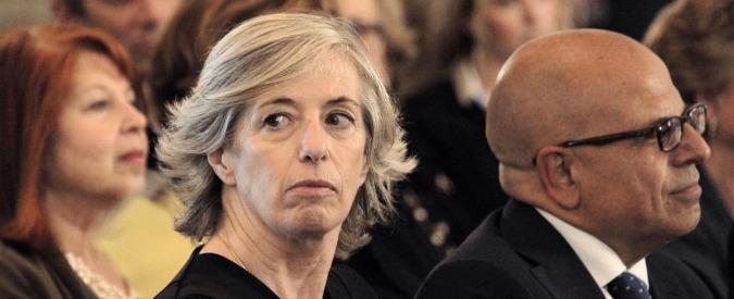 """Esame di maturità, Giannini annuncia modifiche. Renzi la smentisce: """"Non sono all'ordine del giorno"""""""