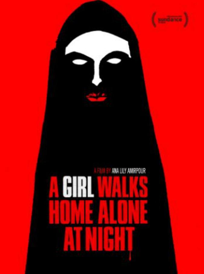 Film in uscita, cosa vedere (e non) al cinema nel fine settimana del 2 e 3 luglio