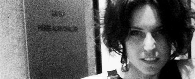 Stilista impiccata a Milano, il fidanzato è indagato per omicidio: procura ordina la riesumazione del cadavere