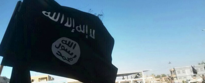 """Isis, Onu: """"In Iraq 12 morti e 3 mila prigionieri tra gli sfollati. I jihadisti sparavano sulla folla"""""""