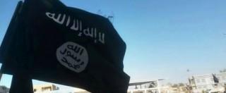 Bangladesh, l'Isis perde territori e città. Ma rilancia la sua immagine con attentati in Asia ed Europa. Che non ha progettato