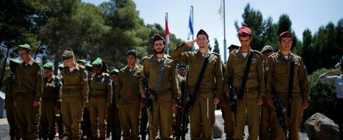 Pena di morte in Medioriente: a Gaza si usa, in Israele c'è chi la invoca