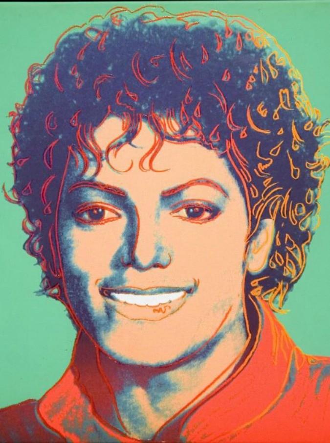 Micheal Jackson, dopo le accuse nel documentario Leaving Neverland la Bbc esclude la musica di Jacko dalla programmazione
