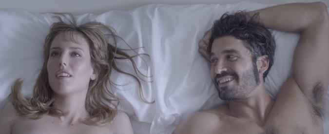 Amore, sesso e perversioni 2.0 secondo il cinema di Spagna e Giappone