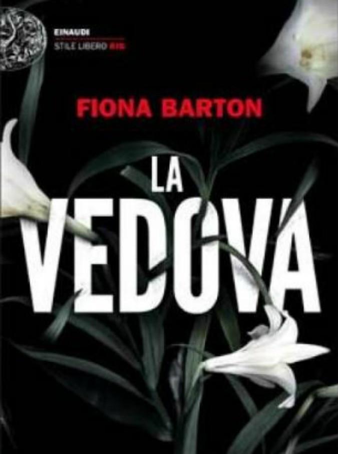 """Libri da leggere in estate, da Fred Vargas a Fiona Barton il poliziesco è femmina: è """"La Vedova"""" il thriller dell'anno"""