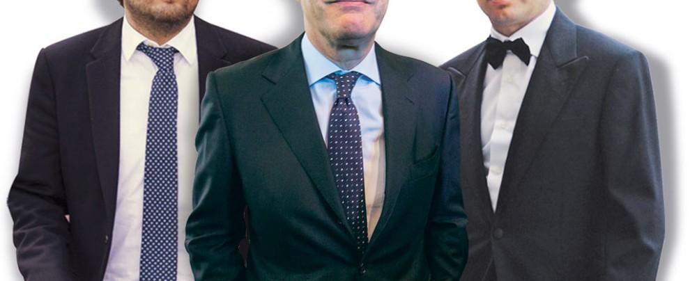 """Eni, """"complotto contro Descalzi. Pressioni sul Giglio Magico per danneggiare anche Renzi"""""""