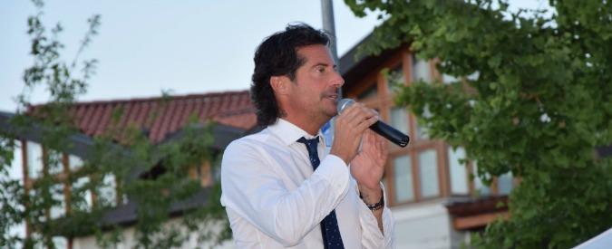 Abano Terme, arrestato dalla Finanza il sindaco appena rieletto Luca Claudio