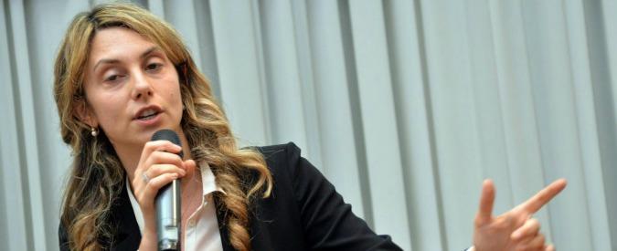 """Stipendi statali, contro il blocco prima class action collettiva al Tar Lazio: """"Stato restituisca 10.400 euro a lavoratore"""""""