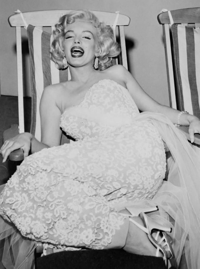 Marilyn Monroe, la diva avrebbe compiuto 90 anni: sette cose da sapere sulla sua vita