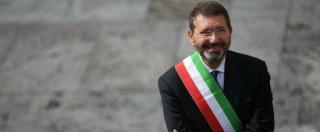 """Roma, Ignazio Marino condannato a due anni per caso scontrini: peculato e falso. L'ex sindaco: """"Una sentenza politica"""""""