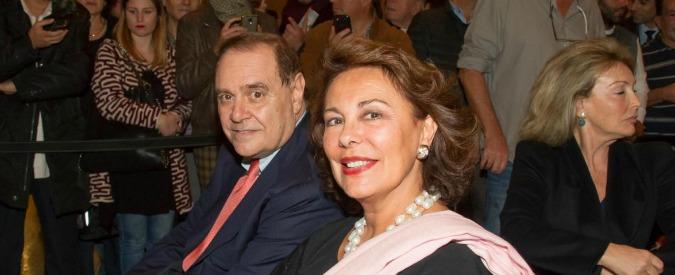 Comunali 2016, la corsa a Benevento: Mastella se la gioca con la candidata M5S. Il Pd appoggiato da 6 liste