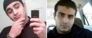 """Usa, spara in gay club a Orlando: 50 morti e 53 feriti, killer ucciso. La telefonata: """"Fedele ad al-Baghdadi"""". Isis: """"Uno dei nostri"""". Trump: """"Obama si dimetta"""""""