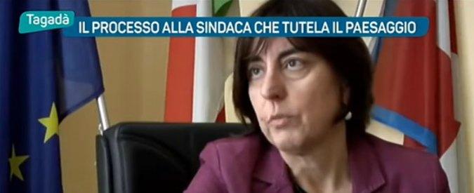 Torino, assolta la sindaca anti-cemento: negò la costruzione di villette per tutelare il paesaggio
