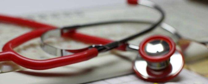 Sanità, è necessario cambiare l'aggiornamento professionale dei medici