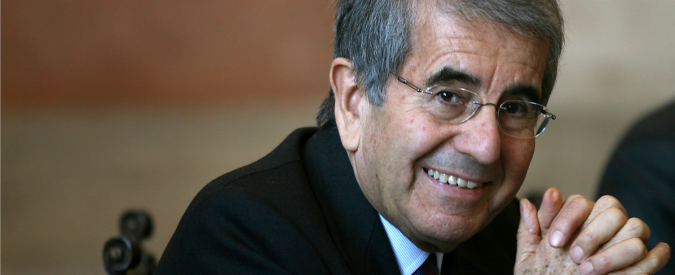 Vittorio Merloni morto, l'ex patron della Indesit aveva 83 anni. E' stato presidente di Confindustria negli anni Ottanta