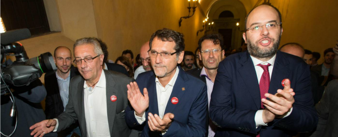 Bologna, la giunta Merola dopo la botta del ballottaggio guarda a sinistra: società civile, delega alle periferie e ai diritti lgbt